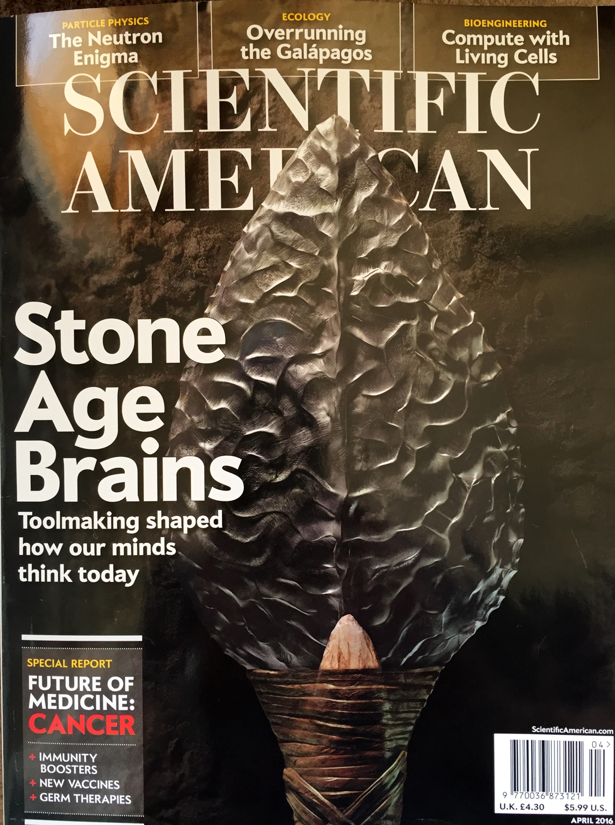 SciAm-cover